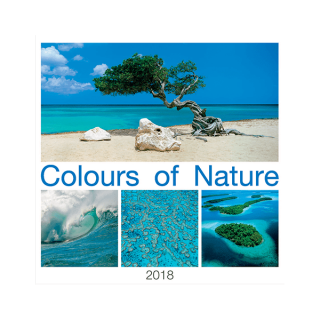 N24 Colors of Nature